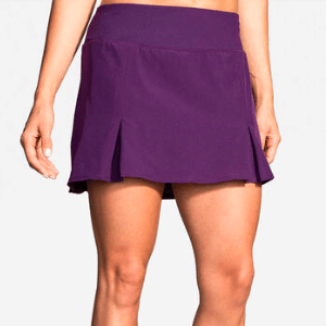Brooks Chaser Skort (SKU: 221336.508)