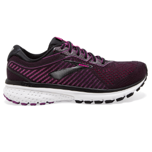 Brooks Ghost 12 (SKU: 120305.063)