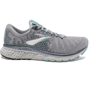 Brooks Glycerin 17 (SKU: 120283.070)