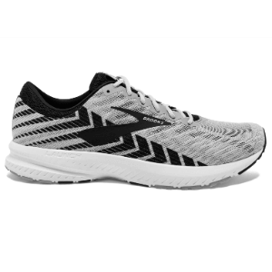 Brooks Launch 6 (SKU: 110297.016)