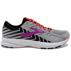 Brooks Launch 6 (SKU: 120285.027)