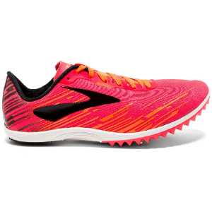 Brooks Mach 18 (SKU: 120229.667)