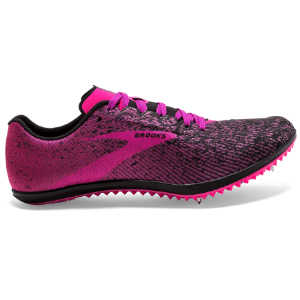 Brooks Mach 19 (SKU: 120311.063)