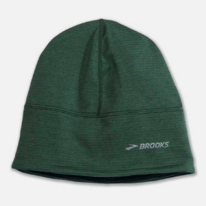 Brooks Notch Thermal Beanie (SKU: 280392.330)