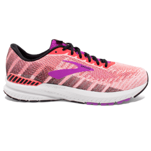 Brooks Ravenna 10 (SKU: 120286.615)