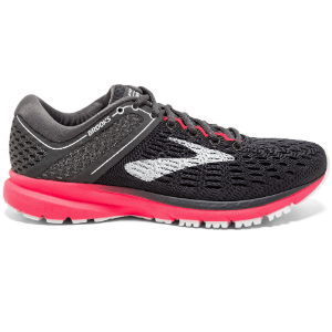 Brooks Ravenna 9 (SKU: 120269.027)