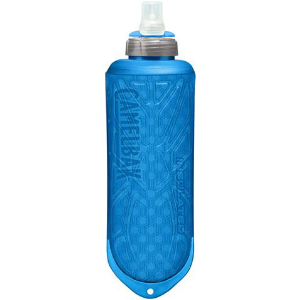 Camelbak Quick Stow Chill Flask (SKU: 1263401050)