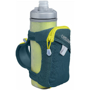 Camelbak QuickGrip Chill 2.0 Handheld 17oz. (SKU: 1850402-Corsair)