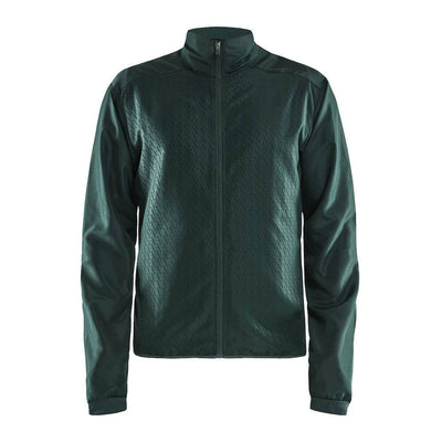 Craft Eaze Wind Training Jacket (SKU: 1907747.675000)