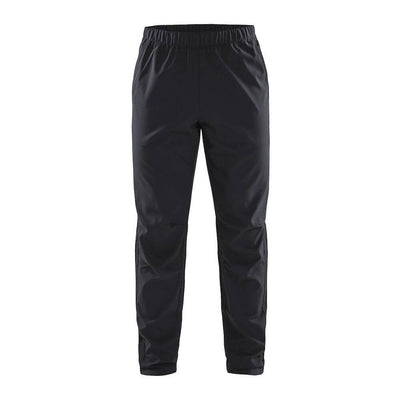 Craft Eaze Training Pants (SKU: 1907746.999000)
