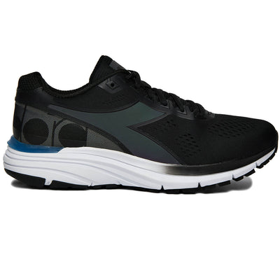 Diadora Mythos Blushield 5 Hip (SKU: 175614.C7406)