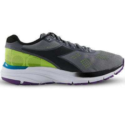 Diadora Mythos Blushield 5 (SKU: 175618.C3362)