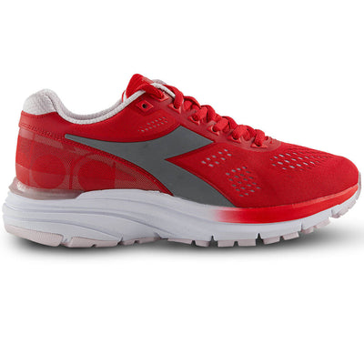 Diadora Mythos Blushield 5 (SKU: 175619.C8371)