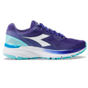 Diadora Mythos Blushield 3 (SKU: 174468.C7863)