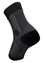 OS1ST Performance Ankle Sleeve, Left Foot (SKU: AF7-L)