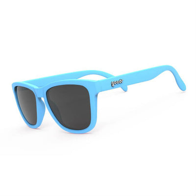 Goodr Sunglasses: Franks Llama Land Ditty (SKU: GOODR-FLLD)