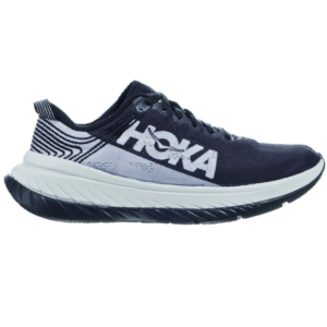 Hoka One One Carbon X (SKU: 1102886.bncl)