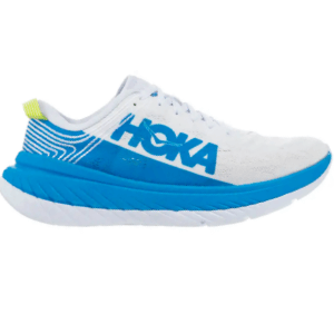 Hoka One One Carbon X (SKU: 1102886.wdbl)
