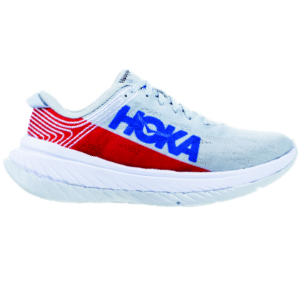 Hoka One One Carbon X (SKU: 1102886.PAPBL)