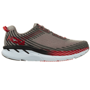 Hoka One One Clifton 5 (SKU: 1093755.ASGY)