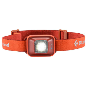 Black Diamond Iota Rechargeable Headlamp (SKU: BD620628OCTNALL1)