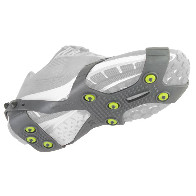 Korkers Ultra Runner Ice Cleat (SKU: OA8200-OS)