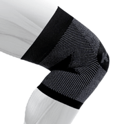 OS1ST Performance Knee Sleeve (SKU: KS7)