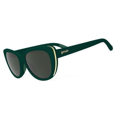 Goodr Sunglasses: Mary, Queen of Golf (SKU: goodr-mqog)