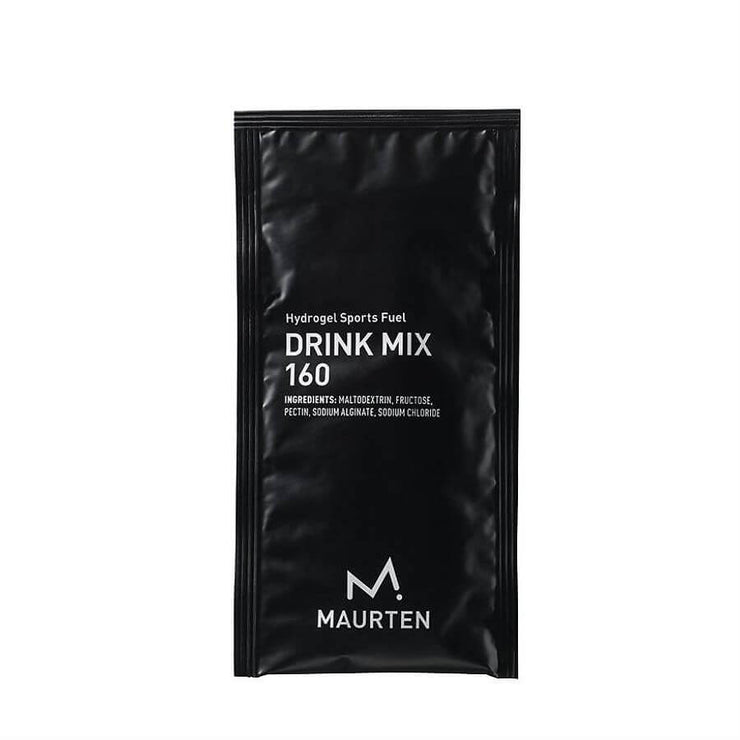 Maurten Drink Mix - 160 (SKU: DM-160)