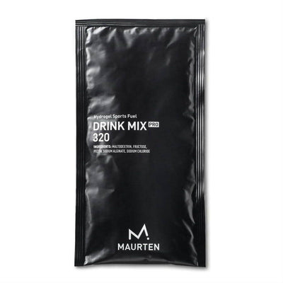 Maurten Drink Mix - 320 (SKU: DM-320)
