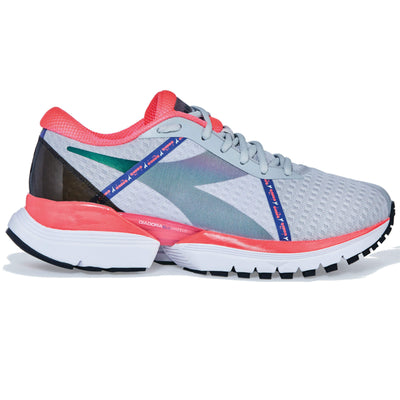 Diadora Elite TRX Hip (SKU: 175601.C8396)