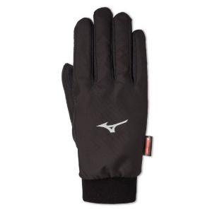 Mizuno BT Wind Guard Glove (SKU: 422052.9090)