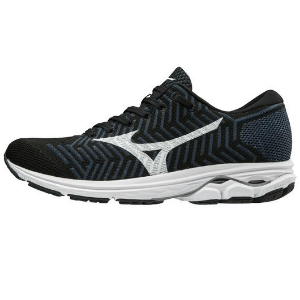 Mizuno WAVEKNIT R2 (SKU: 411003.90RE)