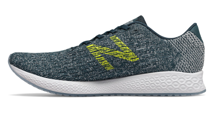 New Balance Fresh Foam Zante Pursuit (SKU: MZANPSY)