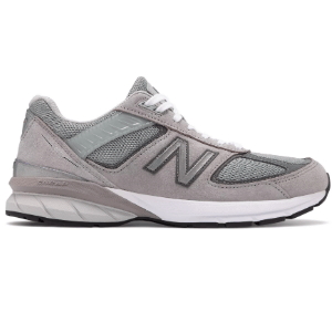 New Balance 990v5 (SKU: W990GL5)