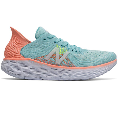 New Balance Fresh Foam 1080V10 (SKU: W1080M10)