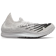 New Balance Fuelcell 5280 (SKU: W5280SOL)