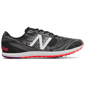 New Balance XC Seven (SKU: WXCS7BP)