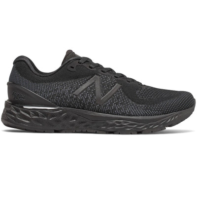 New Balance Fresh Foam 880v10 (SKU: W880T10)