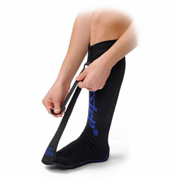 Powerstep UltraStrech Night Sock (SKU: 7001-NS)