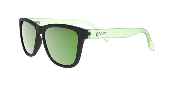 Goodr Sunglasses: Is Mercury In Retrograde?? Again? (SKU: goodr-imira)