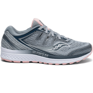 Saucony Guide ISO 2 (SKU: s10464-2)