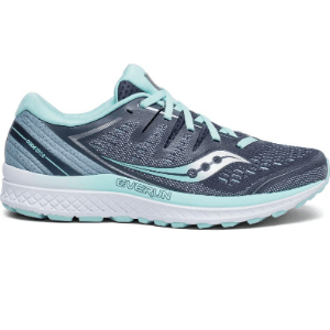 Saucony Guide ISO 2 (SKU: S10464-1)