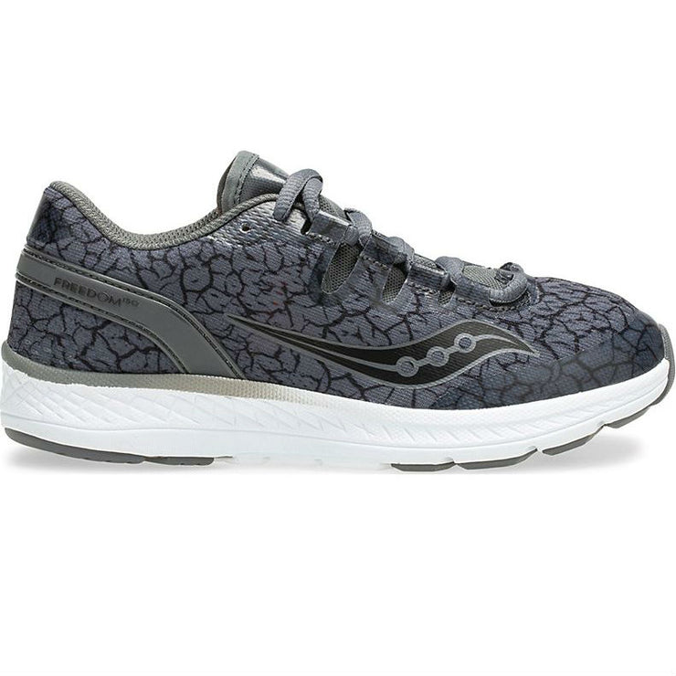 Saucony Freedom ISO Kids (SKU: S71000-1)