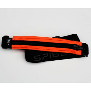 Spibelt, Orange/Black (SKU: 7BL-A047-001)