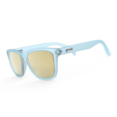 Goodr Sunglasses: Sunbathing w/Wizards (SKU: goodr-sww)