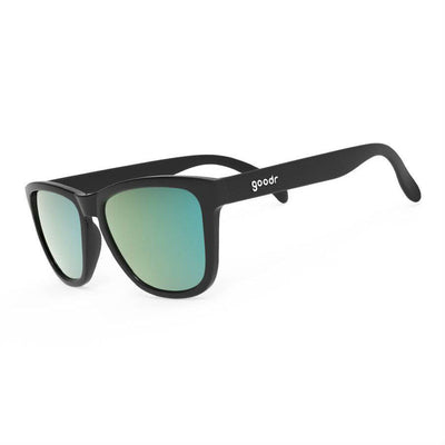 Goodr Sunglasses: Vincent's Absinthe Night Terrors (SKU: goodr-vant)