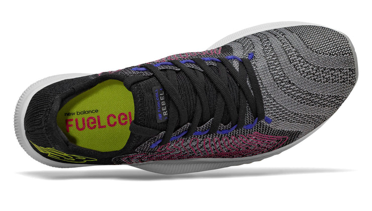 New Balance Fuelcell Rebel (SKU: WFCXBM)