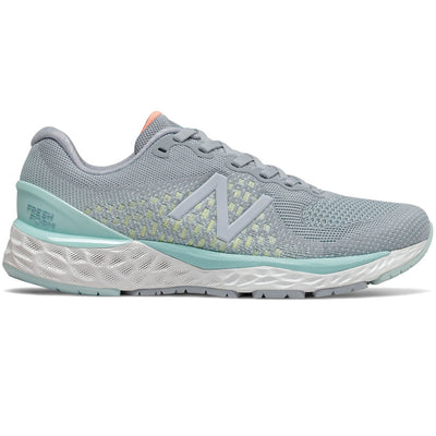 New Balance Fresh Foam 880v10 (SKU: W880G10)