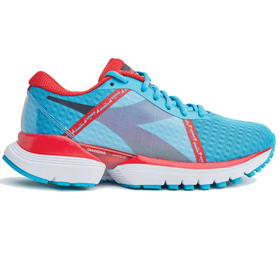 Diadora Elite TRX Hip (SKU: 175602.C8374)